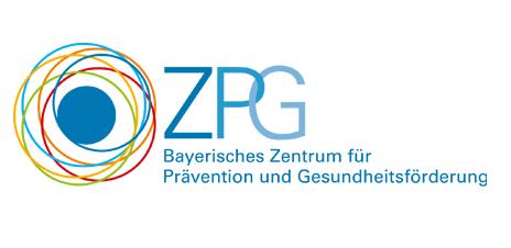 ZPG-bayerisches-Zentrum-fuer-Praevention-und-Gesundheitsförderung