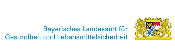 Bayerisches-Landesamt-für-Gesundheit-und-Lebensmittelsicherheit