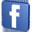 Test jetzt! auf Facebook