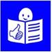 Logo-Symbol-Leichte-Sprache